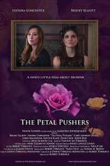 Poster for The Petal Pushers (2019)