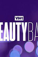 Poster for VH1 Beauty Bar Season 1