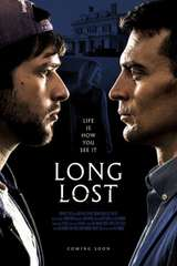 Poster for Long Lost (2019)