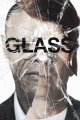 Poster for Glass (2019)