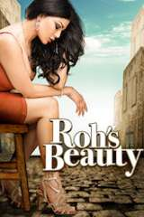 Poster for Roh's Beauty